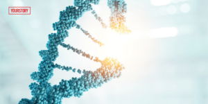 How innovation is driving the way we see our genes