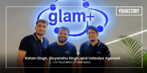 How this startup helps small salons digitise their businesses through its SaaS platform