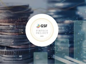 GSF Ropes In Ecosystem Leaders For Early Stage Fintech Accelerator