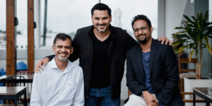 HealthifyMe announces equity buyback programme worth $12M