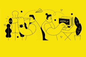 How to know that you are hiring the right people for your startup?