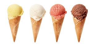John Abraham Backs D2C Ice Cream Brand NOTO