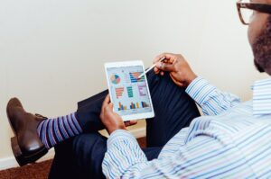11 Marketing Dashboards That Make You Think