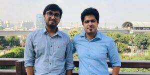 [Funding alert] Digital health startup Navia Life Care raises $1M from Anicut Angel Fund, 9 Unicorns, others
