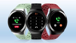 Inbase launches Urban Sports Smartwatch with 10 active sports mode at Rs 4,299- Technology News, FP