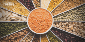 How custom-made policies can boost the Indian grocery retail sector