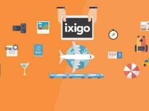 IPO-Bound ixigo Acquires Inter-City Bus Ticketing Platform AbhiBus