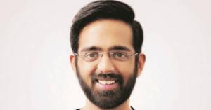 Vernacular Audio Platform Khabri Bags Funds From Liquid 2 Ventures