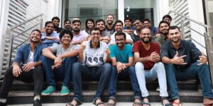 [Jobs Roundup] Work with Bengaluru-based fintech startup Khatabook with these openings