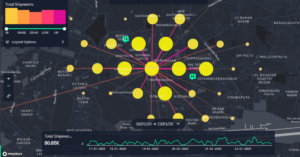 Geoinformatics Platform Locale.ai Backed By Chiratae Ventures, Others