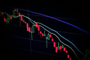 Shares is a new stock trading app with a focus on social features – TechCrunch
