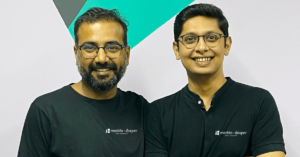 Healthtech Startup Meddo Acquires Digital Prescription Platform Doxper