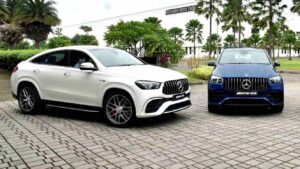 612 hp makes it most powerful Merc SUV in India- Technology News, FP