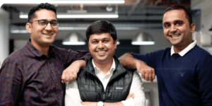 [Funding alert] Mindtickle turns unicorn with $1.2B valuation after $100M round led by SoftBank Vision Fund 2