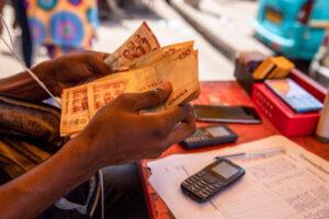 PawaPay raises $9M seed backed by MSA, 88mph and Mr Eazi's Zagadat Capital – TechCrunch