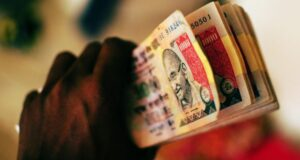 Prosus acquires Indian payments giant BillDesk for $4.7B, will merge with its PayU fintech group – TC