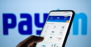 After 20 Years, Former Paytm Director Alleges Stake In The Company, But Lacks Evidence