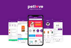 Brazil's Petlove raises $150M from Riverwood, SoftBank to sell pet products and services online – TechCrunch