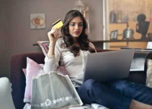 5 Effective Ways to Expand Your E-Commerce Startup