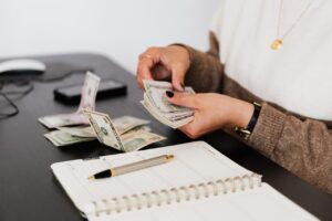 The Importance of Money Management in Your Business