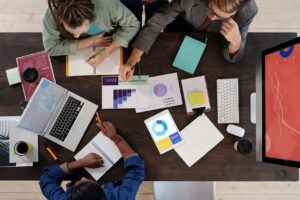 How to Modernize Your Startup's Marketing Strategy