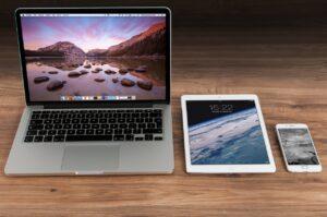 Should I Build a Website or a Mobile App for My Startup
