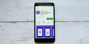 PhonePe gets IRDAI nod to distribute insurance products from multiple players