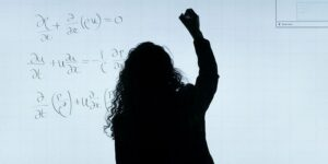 Why maths tutoring startup Countingwell wants to be the Nykaa of edtech