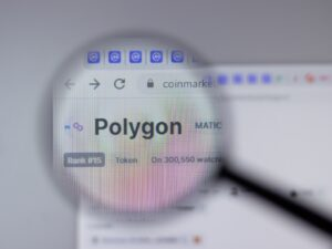 India's Polygon Acquires Hermez Network For $250 Mn; Will Merge Tokens