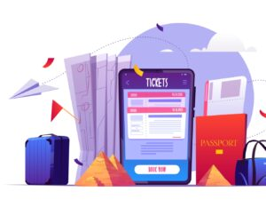 Travel Tech Startup RateGain Files DRHP Ahead Of IPO