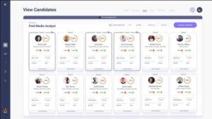 Employee talent predictor retrain.ai raised another $7M, adds Splunk as strategic investor – TechCrunch