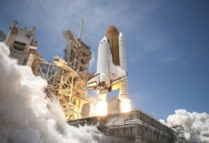 The Startup Magazine How much startup funding money do you need to launch a new business?