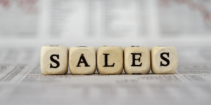 Lessons from building an efficient sales engine for a growth-stage startup