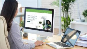 Enable bags $45M for B2B rebate management platform – TechCrunch