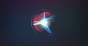 Apple launches a new iOS app, 'Siri Speech Study,' to gather feedback for Siri improvements – TC