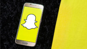 Snapchat introduces a new India Gate landmarker lens- Technology News, FP