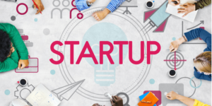 Google picks 16 Indian startups for its 5th accelerator programme
