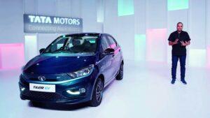 Packs 306 km range, four-star Global NCAP crash test rating- Technology News, FP