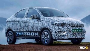 Reveal, price announcement of revamped compact electric sedan begins at 11 am IST- Technology News, FP