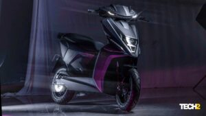 Glitches, confusion mar start-up's electric scooter launch- Technology News, FP