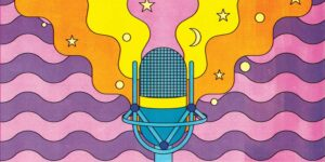 10 Tips and Tricks to Grow Your Podcast in 2021