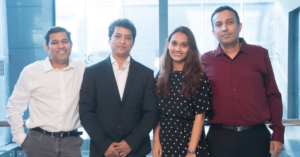 Dental Startup Toothsi Backed By Eight Roads, Think Investments