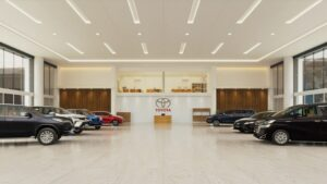 'Virtual' dealership feature rolled out for customers- Technology News, FP