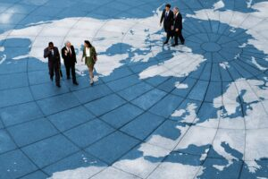 U.S. Immigration By the Worldwide Entrepreneur Parole Program