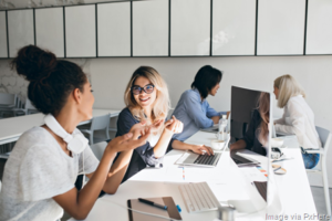 6 Work Myths To Ignore To Enhance Your Company Career