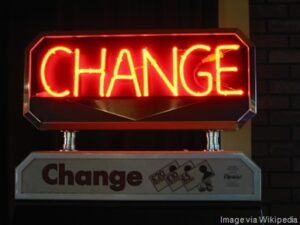 8 Keys To Being A First Responder To Market Changes