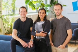 Brex buys Weav, a universal API for commerce platforms, for $50M – TechCrunch