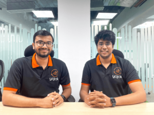 Info Edge Ventures Backs B2B Marketplace Yojak