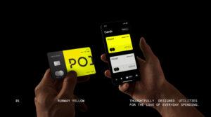 Point raises $46.5 million for its premium debit card – TechCrunch