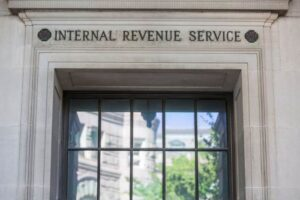IRS had a backlog of practically 8 million paper enterprise tax returns in 2020 attributable to pandemic – Business Documents, Forms and Contracts